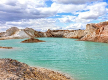 blue-lagoon-pink-lake-and-12-more-places-where-astana-citizens-relax