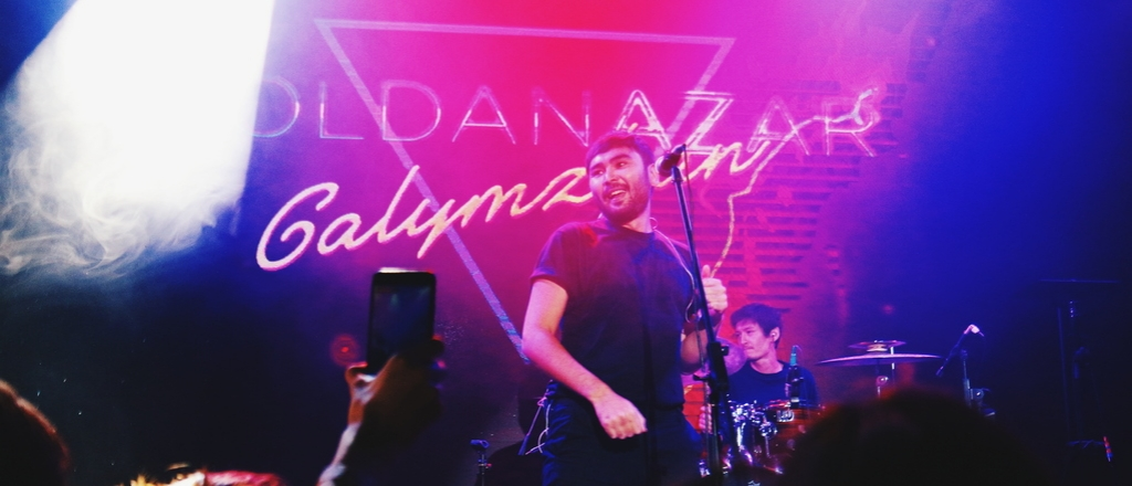 galymzhan-moldanazar-on-things-he-likes-100-new-songs-and-meeting-with-batyr
