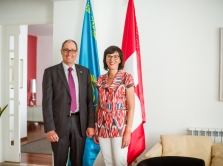 family-values-of-the-ambassador-of-switzerland-urs-schmid-and-his-wife-luzia-sebesta-schmid