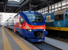 how-to-travel-by-train-across-kazakhstan