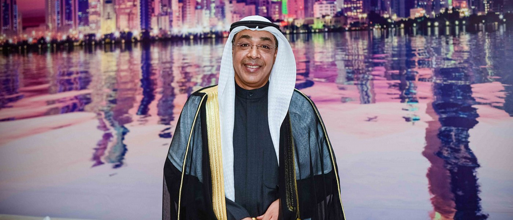 ambassador-of-kuwait-about-opening-an-embassy-in-kazakhstan-and-favorite-places-in-nur-sultan