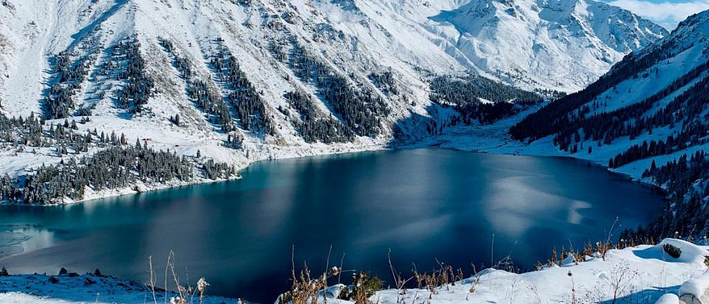 10-most-beautiful-places-in-the-surroundings-of-almaty-how-to-get-there-and-what-to-see