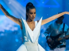music-band-a-studio-shares-story-of-the-first-concert-in-tselinograd-and-songs-that-they-will-sing-on-the-show-the-power-of-music-in-astana