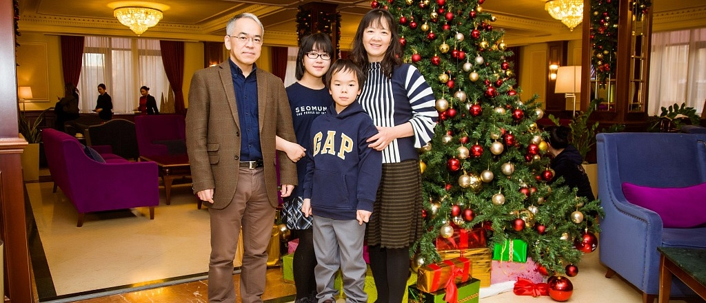 japanese-family-about-life-in-kazakhstan-and-safety-in-astana