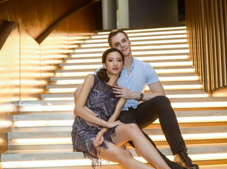 the-love-story-of-an-international-family-how-to-meet-the-love-in-astana-ballet