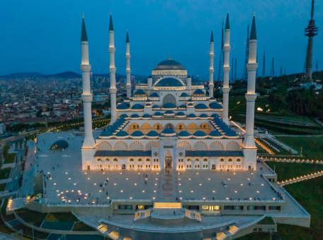 the-most-amazing-mosques-in-turkey