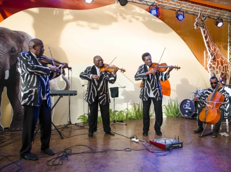 a-south-african-quartet-on-arrival-to-astana-and-reasons-for-their-popularity-here