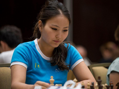 top-ranked-kazakh-chess-players-under-30