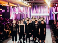 kazakhstan-fashion-week-astana