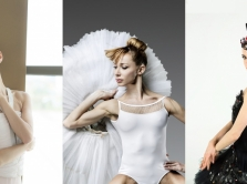 ballerinas-from-russia-germany-and-kazakhstan-on-working-conditions-and-how-to-become-a-soloist-of-the-theatre