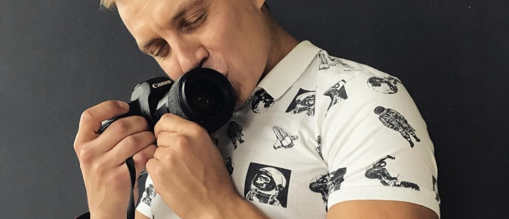 a-photographer-from-kostanay-on-ways-to-earn-5000-dollars-a-month