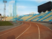 7-best-places-for-jogging-in-astana