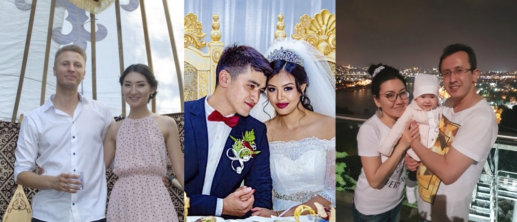 the-dane-malaysian-and-turk-on-the-decision-to-make-kazakh-weddings-and-what-surprised-them-the-most