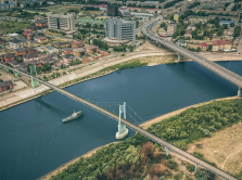 capital-cities-of-kazakhstan-s-regions-through-the-lens-of-local-photographers