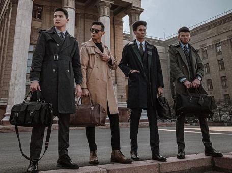 9-kazakhstani-designers-who-set-trends-in-clothing