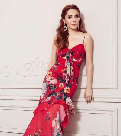 Made In Turkey World Famous Turkish Fashion Designers Stati Istorii Publikacii Weproject