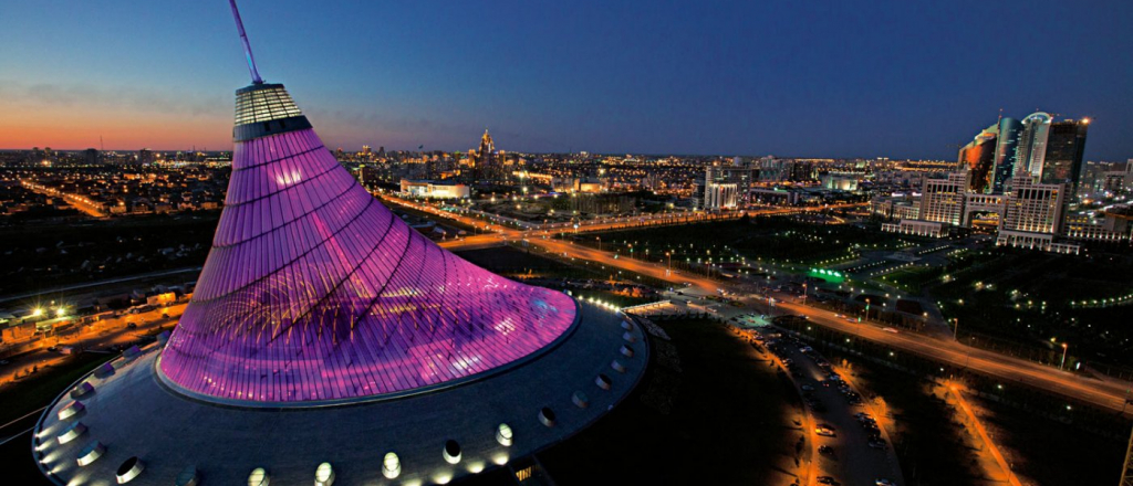 what-to-visit-in-nur-sultan-entertainment-and-shopping