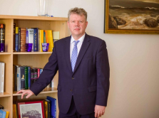 ambassador-of-estonia-about-kazakhstani-people-national-cuisine-and-cooperation-with-kazakhstan-in-the-it-sphere