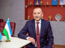 ambassador-of-uzbekistan-about-what-for-he-loves-nur-sultan-and-how-uzbek-pilaf-cooked-here