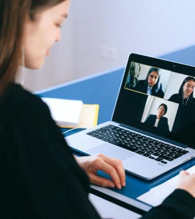 Онлайн-тренинг Junior's Online Conference для ташкентцев - статьи, истории,  публикации   WEproject