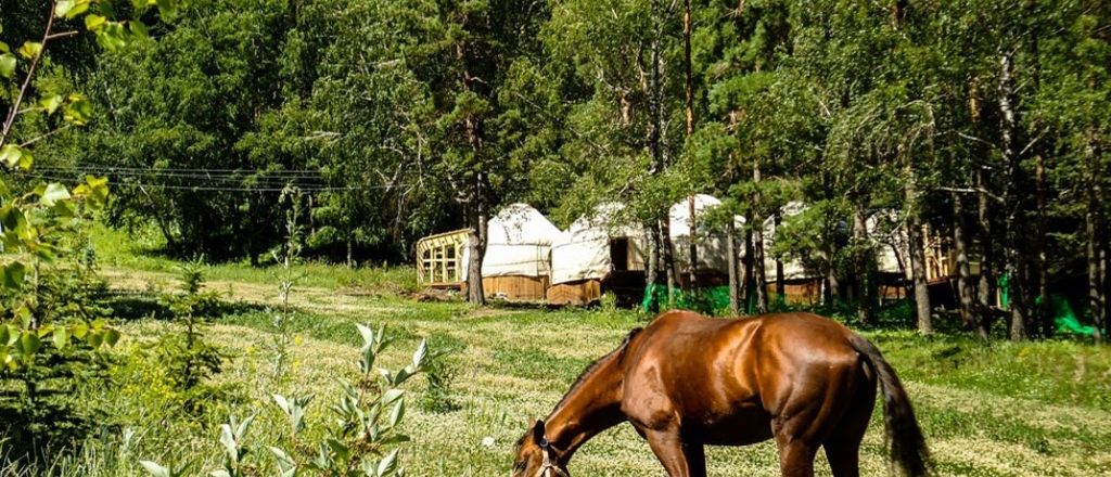 9-places-in-kazakhstan-where-it-is-possible-to-live-in-yurt-and-to-become-familiar-with-the-history-of-the-country