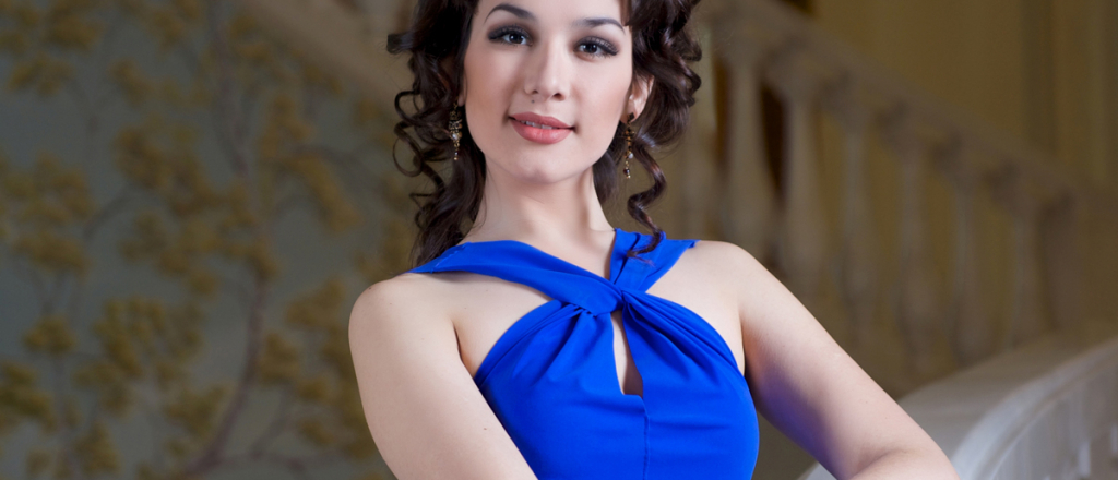 talented-academic-musicians-and-opera-singers-from-kazakhstan