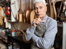 musical-instruments-in-kazakhstan-how-they-are-made-by-true-artists