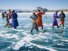 british-photographer-about-travelling-to-mongolia-and-living-a-nomadic-life