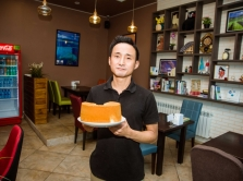 a-chef-from-japan-about-how-married-a-kazakh-woman-and-opened-a-caf-in-astana