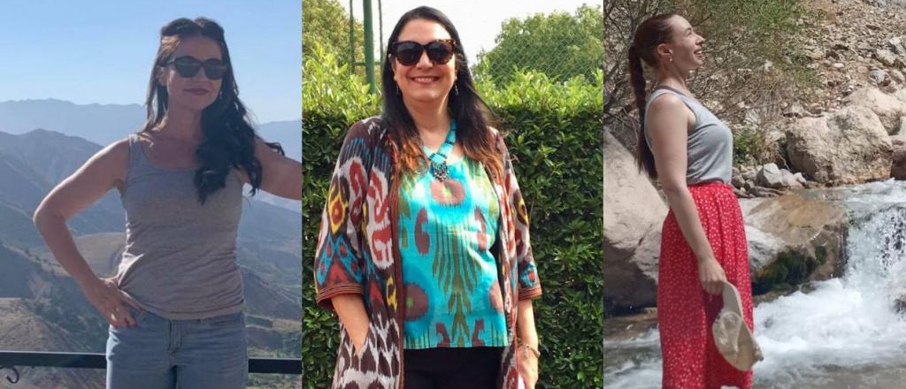 3-women-from-usa-and-canada-tell-about-their-life-in-uzbekistan