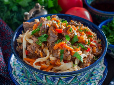 the-most-common-and-traditional-dishes-in-kazakhstan