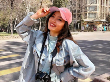 top-of-kyrgyz-bloggers-to-follow-on-tiktok