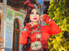 top-5-of-popular-abroad-singers-from-central-asia