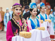 7-common-traditions-of-the-turkic-people