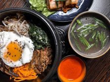 where-to-try-korean-food-in-almaty