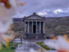 architectural-masterpieces-of-ancient-armenia-and-georgia