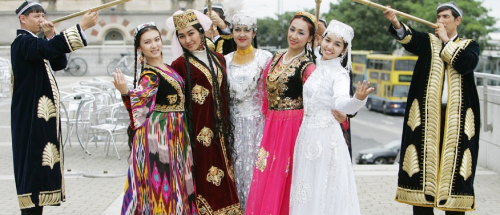 wedding-traditions-of-the-turkic-peoples-matchmaking-kalym-and-nikah
