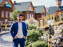 a-businessman-from-kazan-on-how-to-build-a-traditional-tatar-village-in-the-city-centre