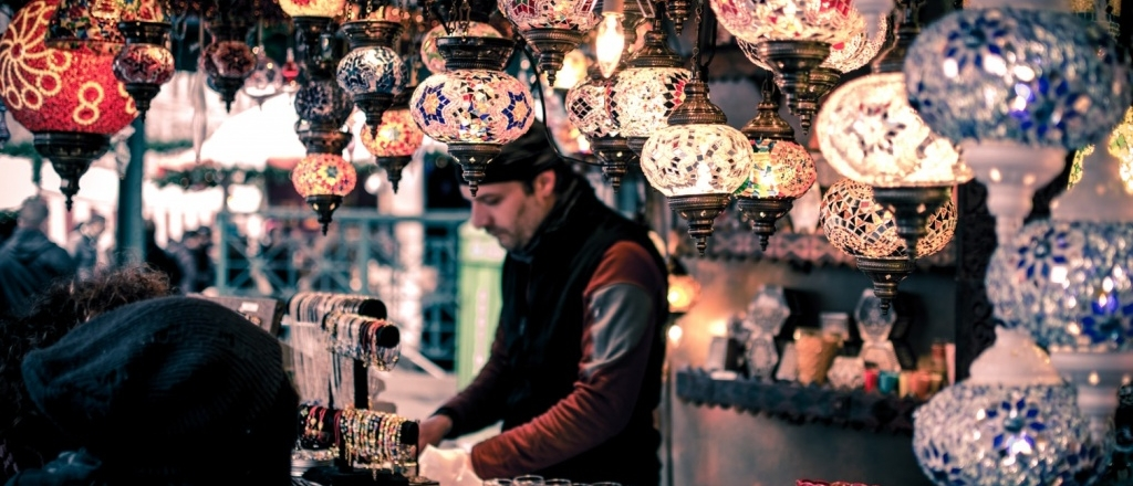 wholesale-markets-in-istanbul-where-to-buy-stuff-at-a-low-price