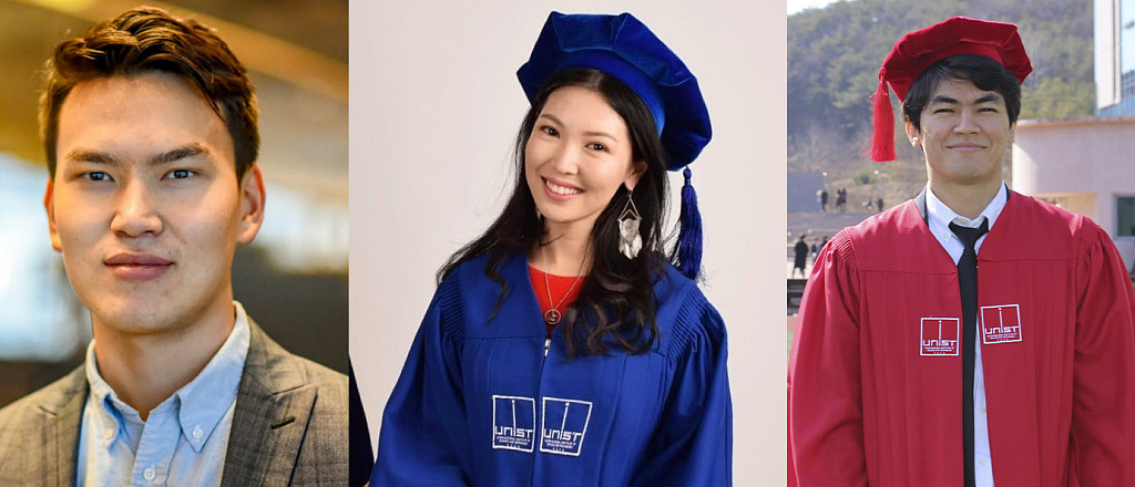 how-korean-university-unist-helped-central-asian-graduates-in-their-life-and-work