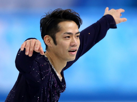 world-famous-active-male-figure-skaters-from-asia
