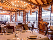 top-restaurants-in-tbilisi-where-to-enjoy-national-cuisine