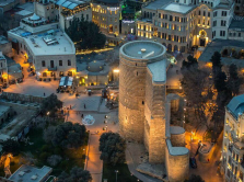 6-azerbaijan-s-most-famous-architectural-landmarks