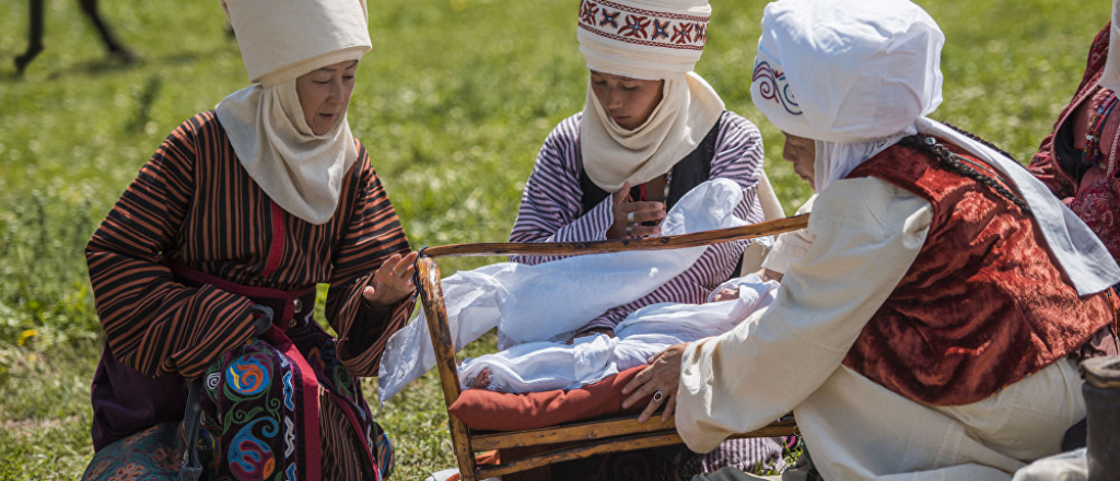 childbirth-traditions-and-customs-of-the-turkic-peoples