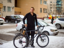 how-traveller-from-england-travelled-on-the-bicycle-through-kazakhstan-in-winter