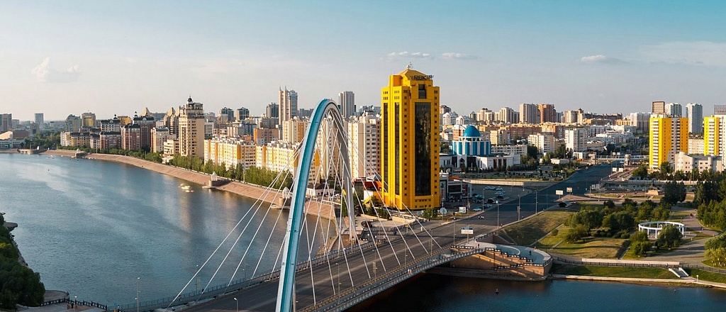 tourist-attractions-of-astana