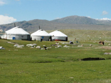 ecotourism-in-mongolia-where-to-relax-and-feel-like-a-nomad