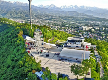 5-best-parks-in-almaty