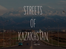 after-whom-kazakhs-have-named-the-main-streets-of-kazakhstan