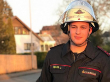 firefighters-from-germany-kazakhstan-and-russia-on-how-to-become-a-firefighter-and-earn-2-800-per-month